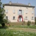 Villa Pacchioni Bed & Breakfast